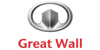 Wheels for Great Wall  vehicles